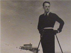 Bronisław Czech