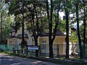Galeria sztuki Kulczyckich