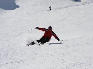 Szkoły narciarskie w Zakopanem